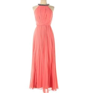 NWT B. Darlin Cocktail Dress Size 11 - 12